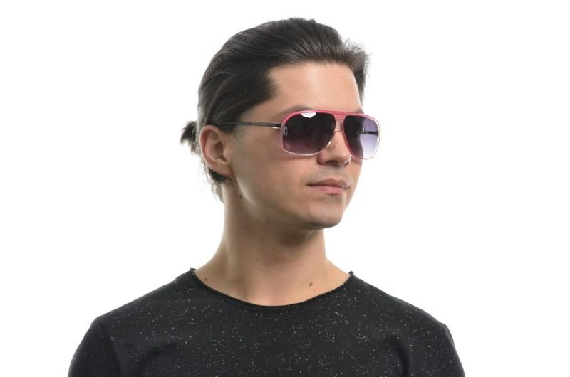 Мужские очки Armani 183s-ydr-M, фото 4