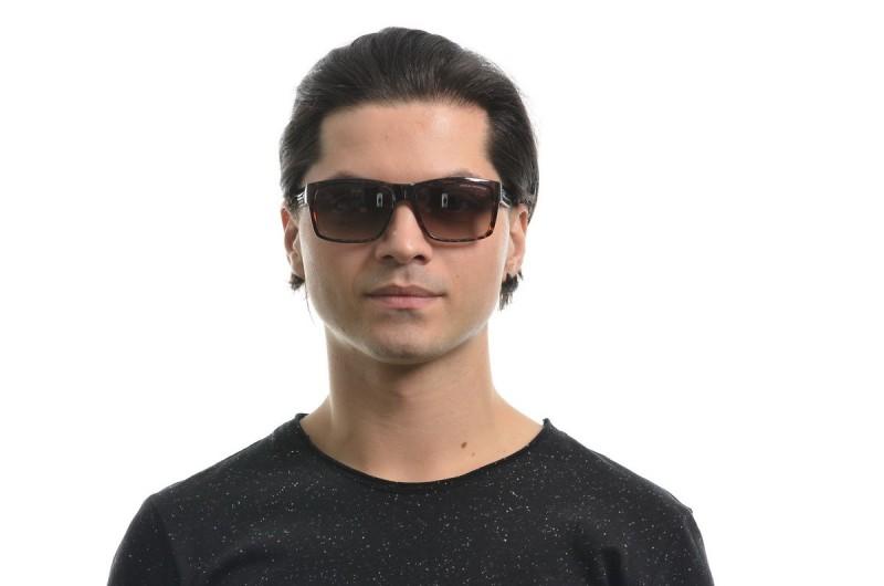 Мужские очки Armani 238s-v08-M, фото 3