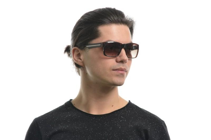 Мужские очки Armani 238s-v08-M, фото 4