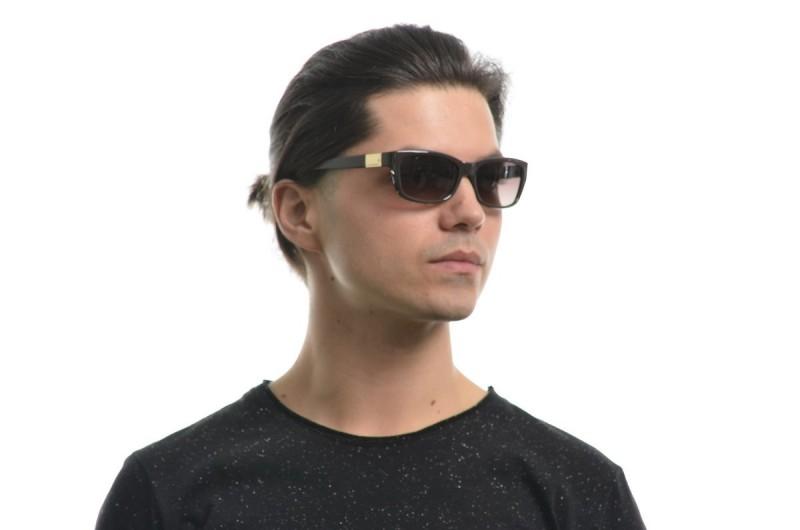 Мужские очки Fossil 4155v001-M, фото 4