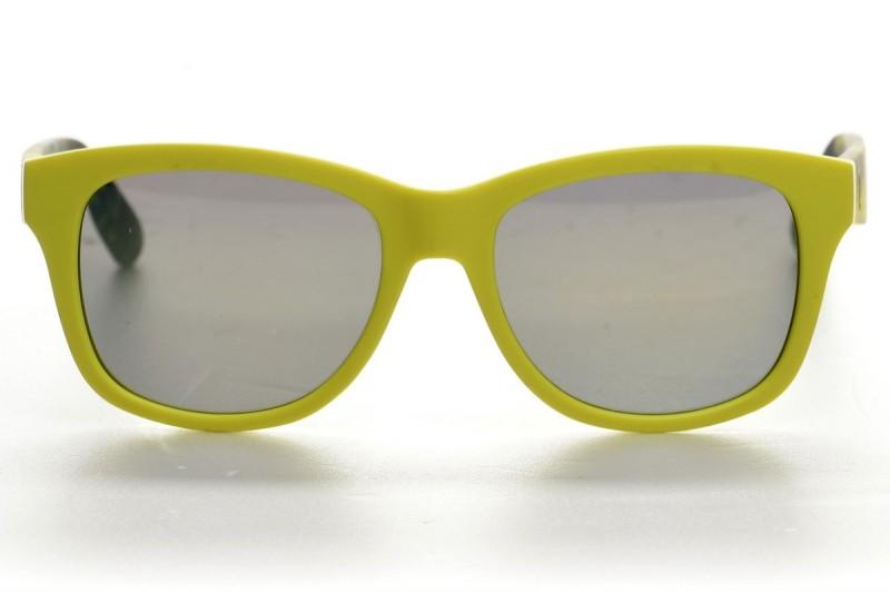 Мужские очки Alexander Mcqueen 0002-xtf-M, фото 1