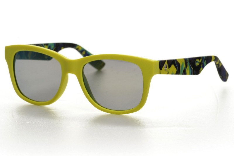 Мужские очки Alexander Mcqueen 0002-xtf-M, фото 30