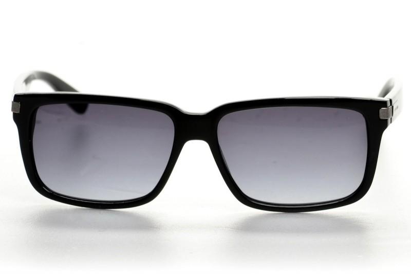 Мужские очки Pierre Cardin 6152-807-M, фото 1