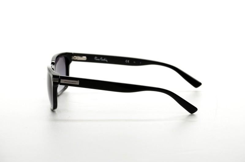 Мужские очки Pierre Cardin 6152-807-M, фото 2