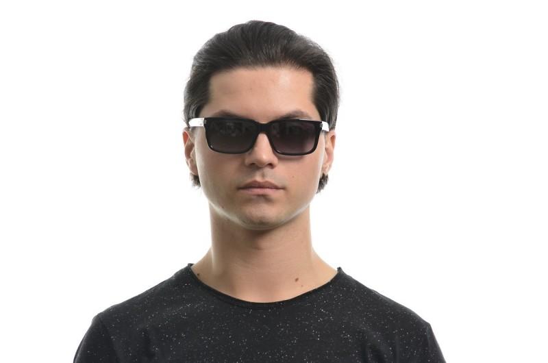 Мужские очки Pierre Cardin 6152-807-M, фото 3