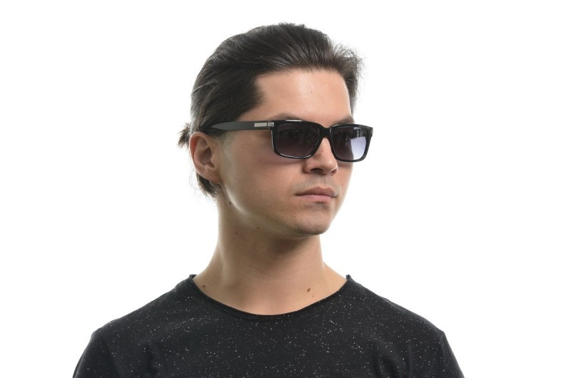 Мужские очки Pierre Cardin 6152-807-M, фото 4
