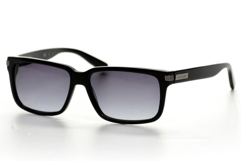 Мужские очки Pierre Cardin 6152-807-M, фото 30