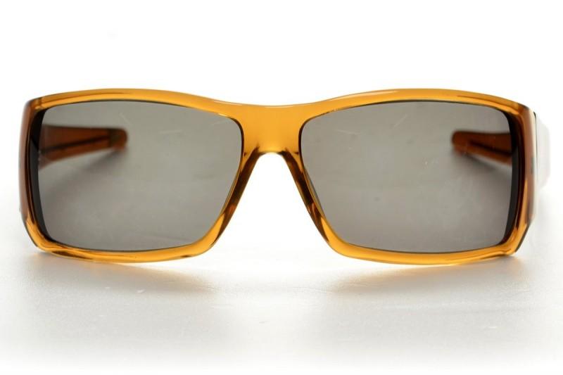 Мужские очки Gant -brown-M, фото 1