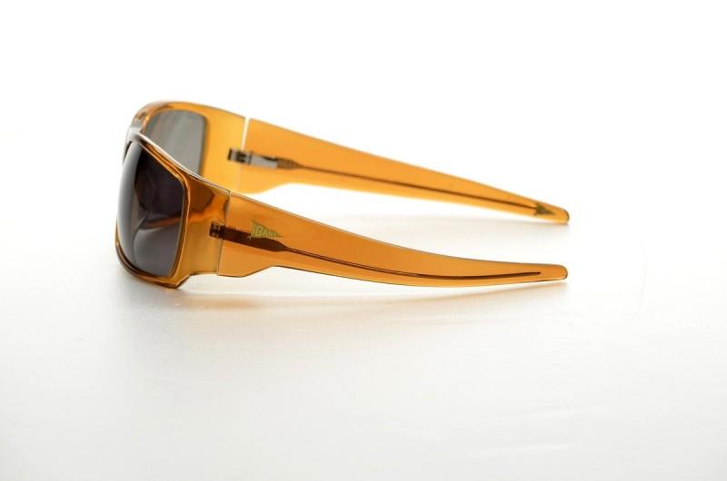 Мужские очки Gant -brown-M, фото 2