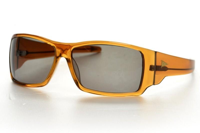 Мужские очки Gant -brown-M, фото 30