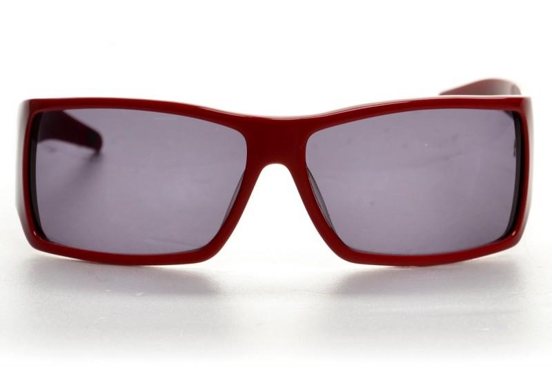 Мужские очки Gant -red-M, фото 1