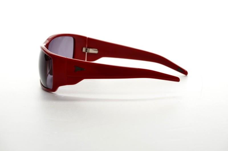 Мужские очки Gant -red-M, фото 2