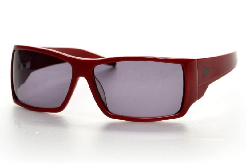 Мужские очки Gant -red-M, фото 30