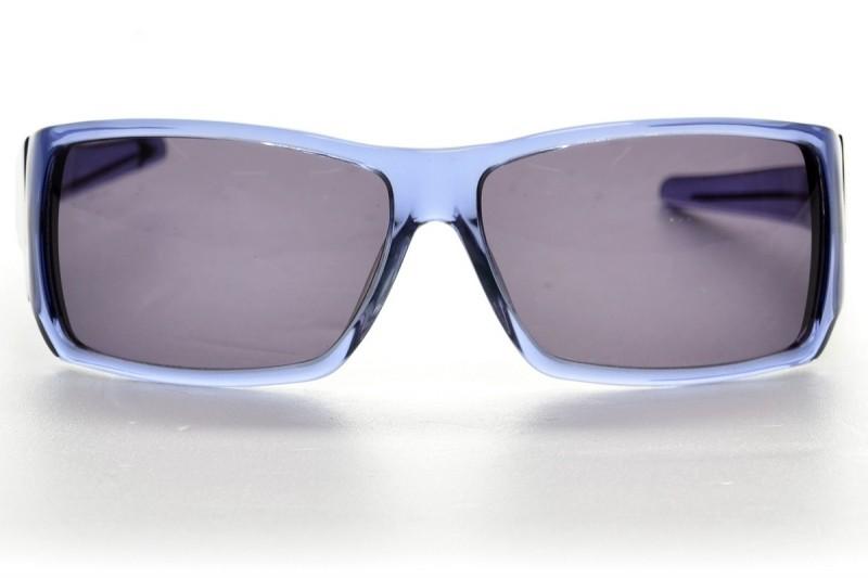 Мужские очки Gant -blue-M, фото 1