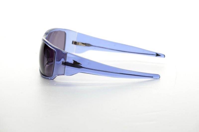 Мужские очки Gant -blue-M, фото 2