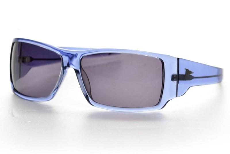 Мужские очки Gant -blue-M, фото 30