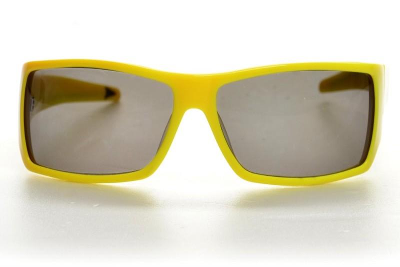 Мужские очки Gant -yellow-M, фото 1