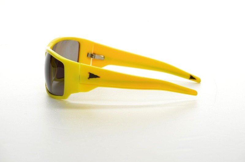 Мужские очки Gant -yellow-M, фото 2