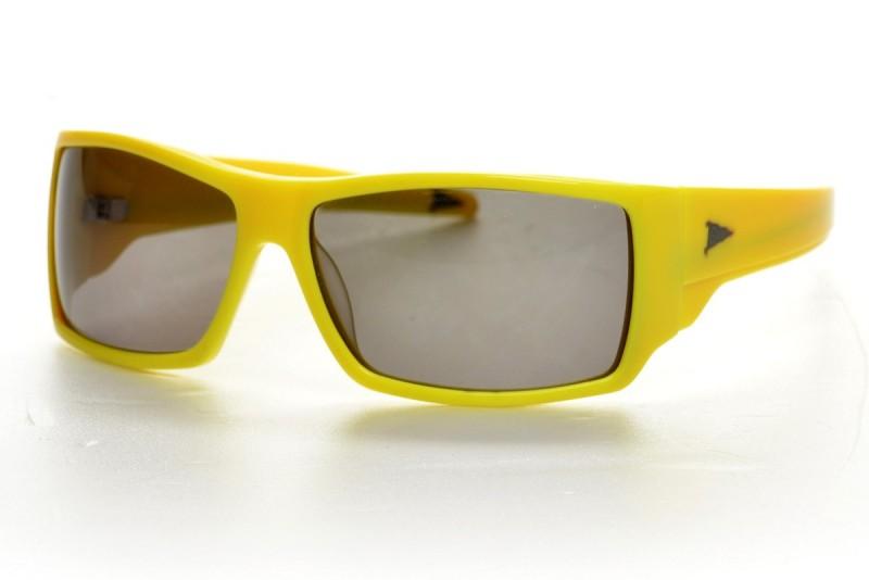 Мужские очки Gant -yellow-M, фото 30