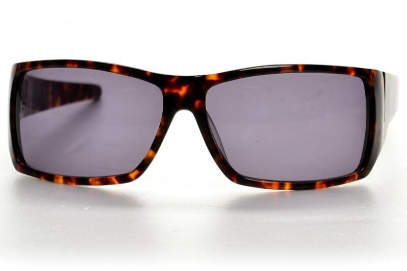 Мужские очки Gant -leo-M, фото 1