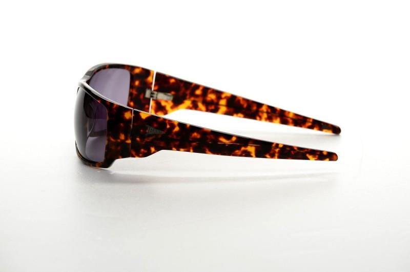Мужские очки Gant -leo-M, фото 2