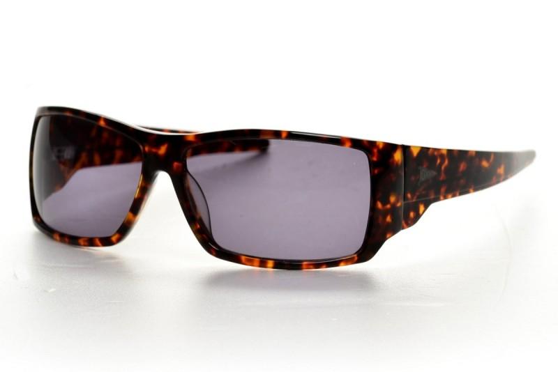 Мужские очки Gant -leo-M, фото 30