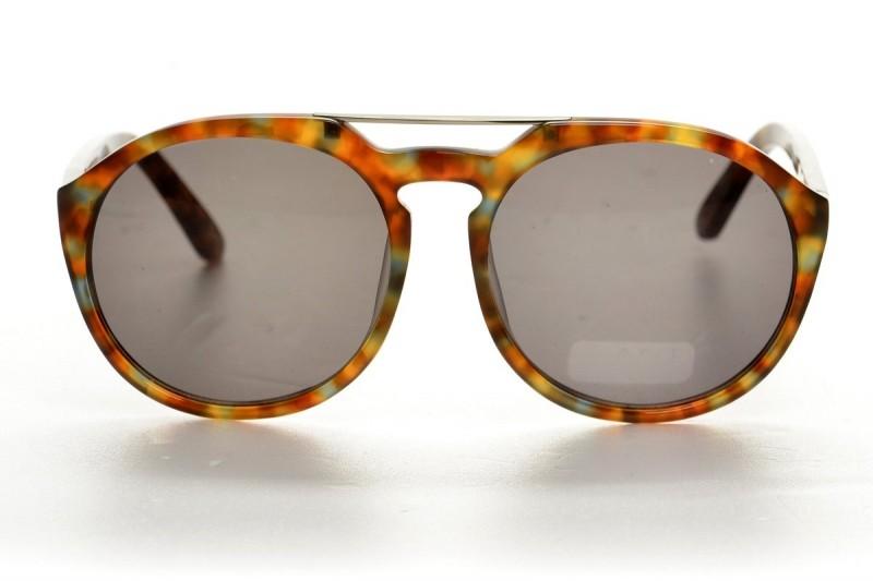 Мужские очки Gant bobby-tan-M, фото 1