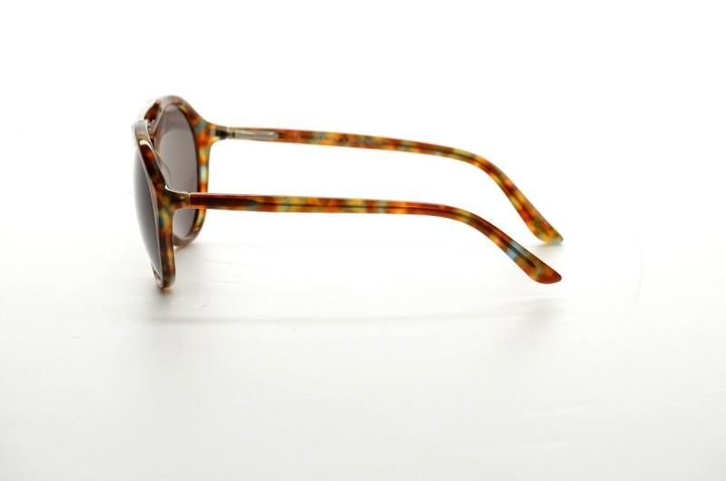 Мужские очки Gant bobby-tan-M, фото 2