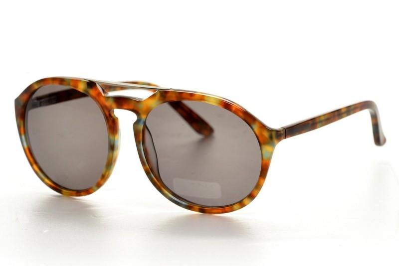 Мужские очки Gant bobby-tan-M, фото 30