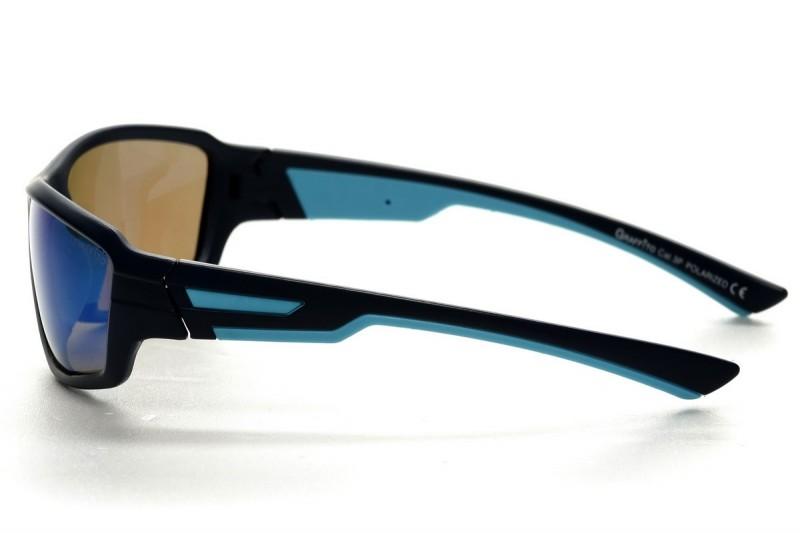 Мужские спортивные очки 1503c4, фото 2