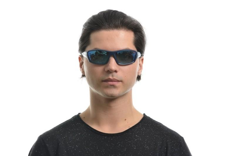 Мужские спортивные очки 1503c4, фото 3