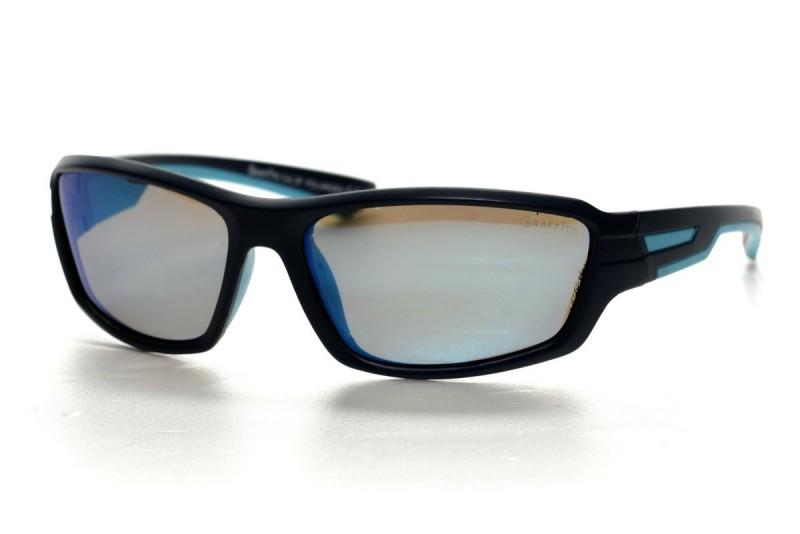 Мужские спортивные очки 1503c4, фото 30