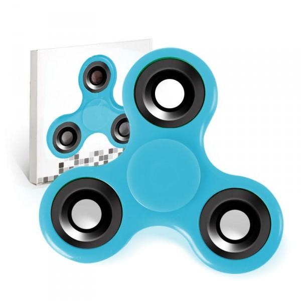 Модель spinner-blue, фото 30