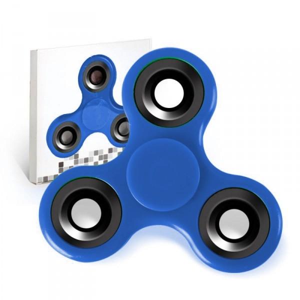 Модель spinner-blue2, фото 30