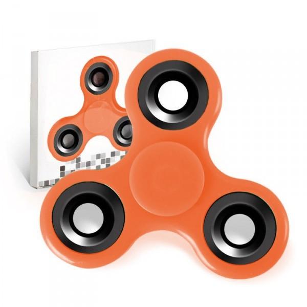 Модель spinner-orang, фото 30