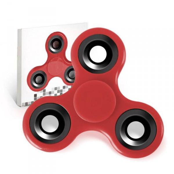 Модель spinner-red, фото 30