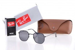 Ray Ban Round Metal 3548w3235