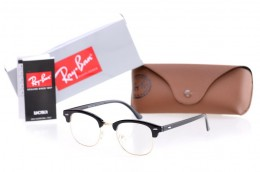 Ray Ban Clubmaster 3016im