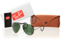 Ray Ban Original 3030metal