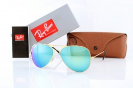 Ray Ban Original 3026seabreeze-g