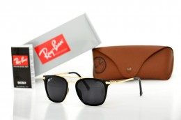 Ray Ban Clubmaster 4622black