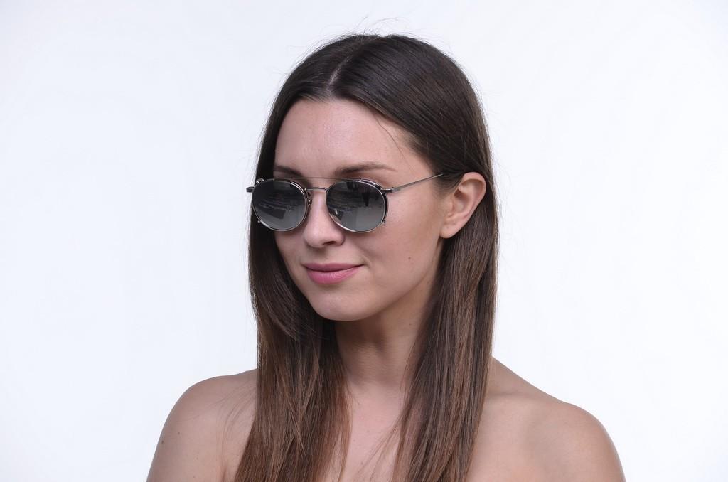 Женские очки 2021 года 1893c8, фото 7
