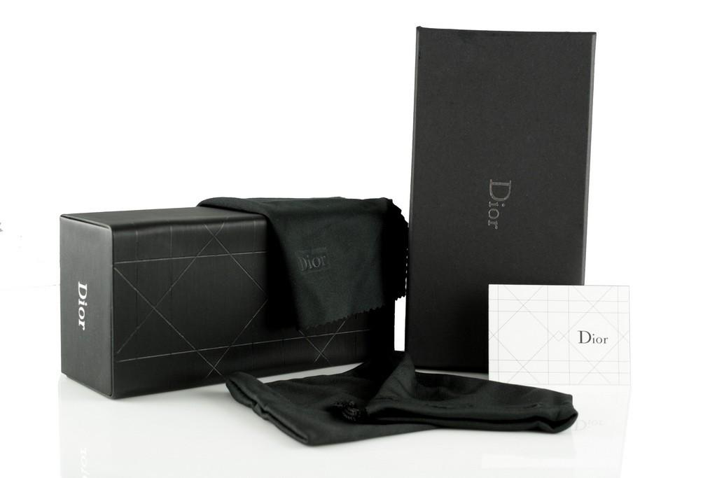 Женские очки Christian Dior 807ot, фото 7