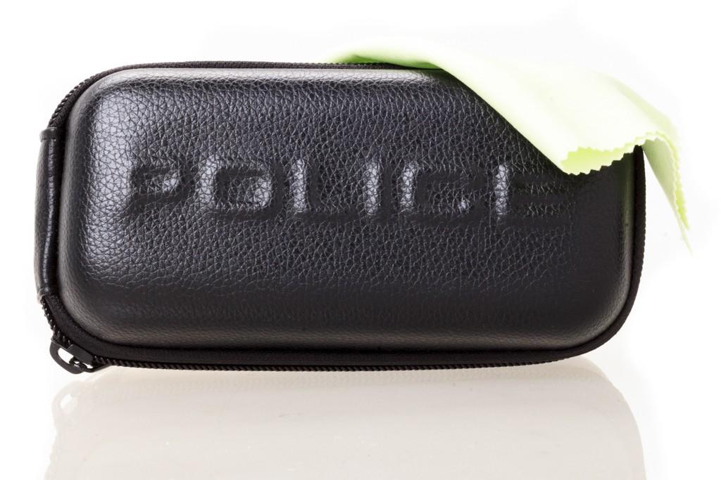 Мужские очки Police 8669c-oh12-M, фото 7
