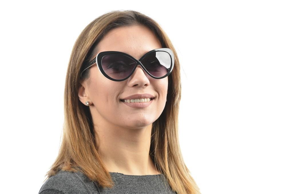 Женские очки Tom Ford 253, фото 13