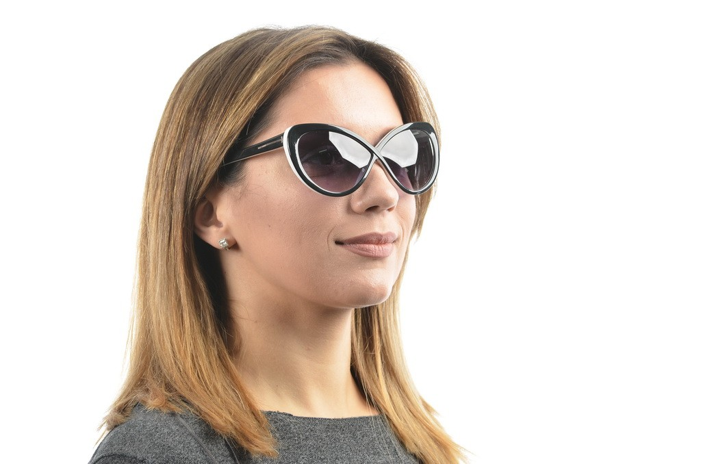 Женские очки Tom Ford 253, фото 14