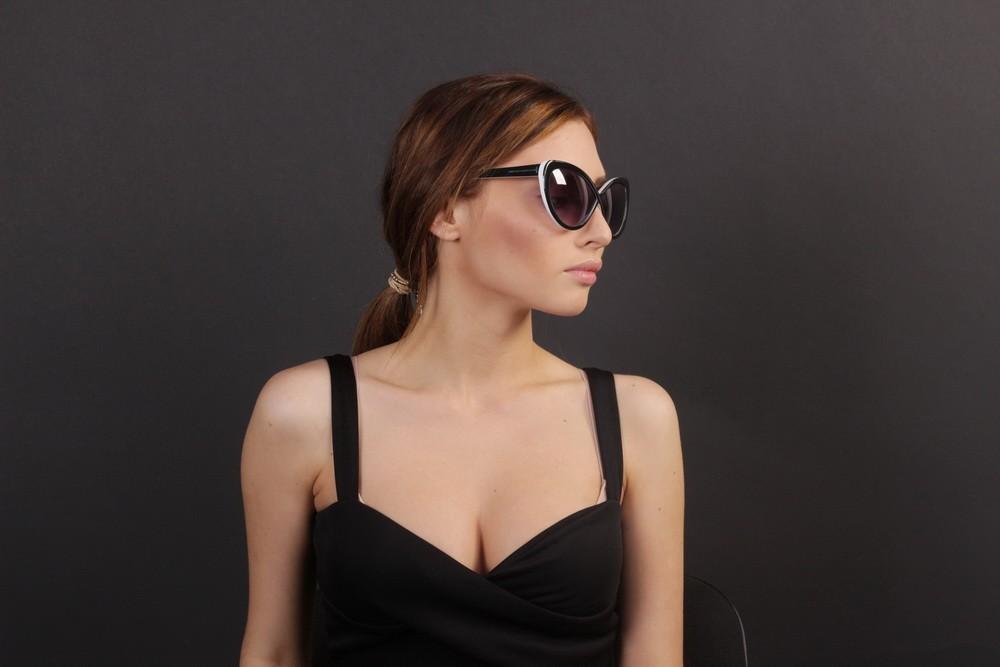 Женские очки Tom Ford 253, фото 8