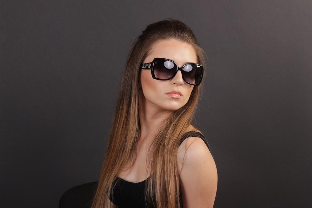 Versace 4742, фото 8