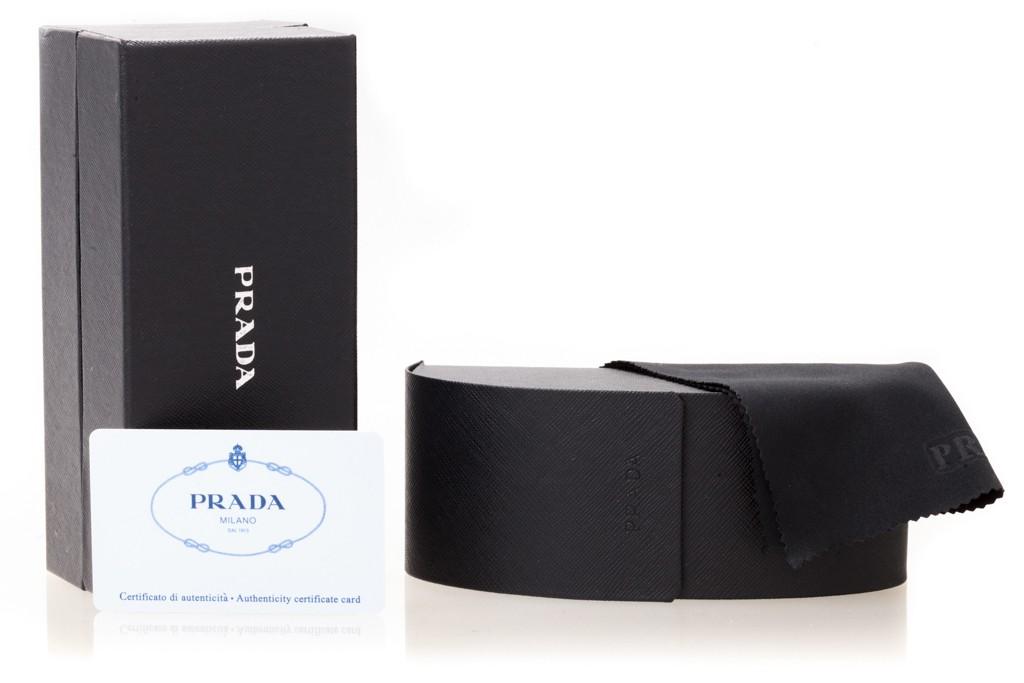 Мужские очки Prada 52n-leo, фото 9