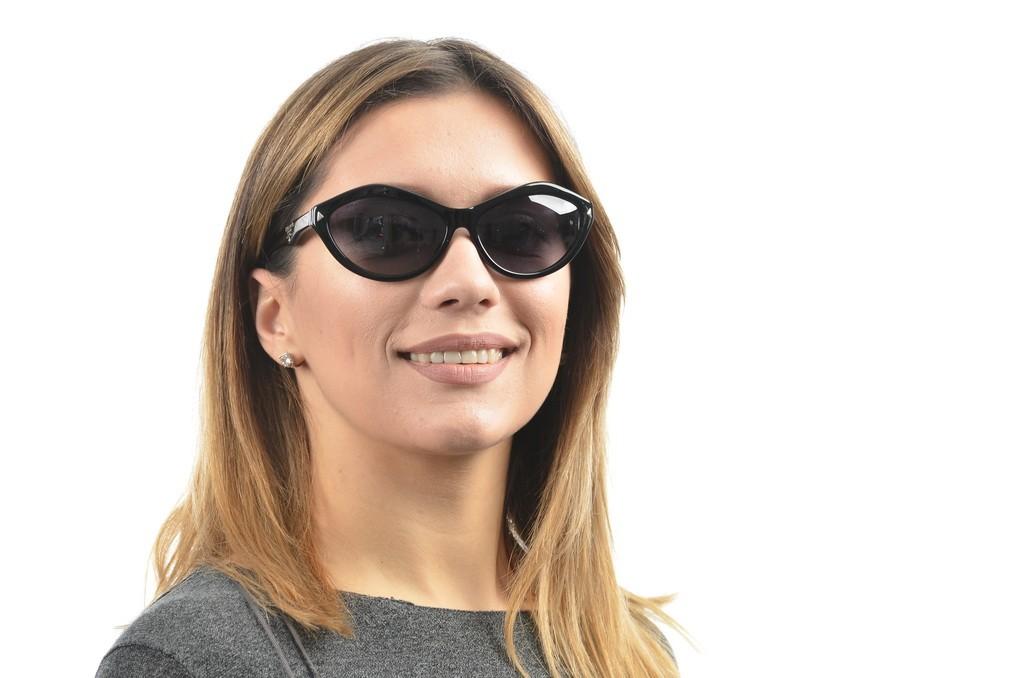Женские очки Prada 05c1, фото 13